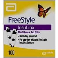 freestyle-not-for-retail-white-box-50-ct